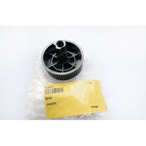 бумаги Epson FX-890/2190