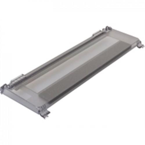 принтера Epson FX-890