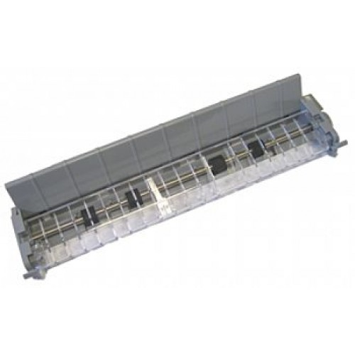 Epson FX-890 (1274270)