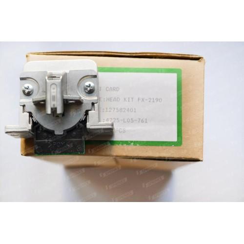 головка Epson FX-890/2190