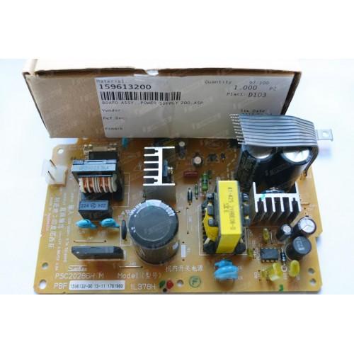 питания Epson FX-890/2190