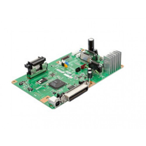 основная Epson FX-890/2190