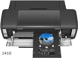 какой принтер  лучше - Epson stylus_photo 1410