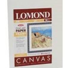Бумага LOMOND Coarse-Grainy Natural White Archive - зернистая фактура, А3, 200 г/м2, 20 листов (0912232)