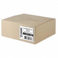 Фотобумага Lomond 180 г/м2, А4 350 л. эконом. глянец (1103108) тех. упаковка