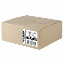 Фотобумага Lomond 230 г/м2, А4 350 л. эконом. глянец (1103110) тех. упаковка