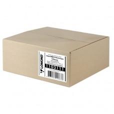 Фотобумага Lomond 260 г/м2, А4 300 л. эконом. глянец (1103111) тех. упаковка