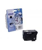 Картридж Epson C13T27114010 (T2711XL)