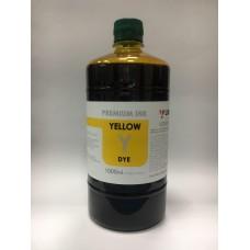 Чернила Lomond для Epson Т0824, Yel., 1л., водораств. (LE08-010Y)