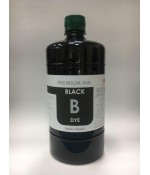 Чернила Lomond для Epson Т0821, Bk, 1л., водорастворимые (LE08-010B)