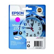Картридж Epson C13T27134010 (T2713XL)
