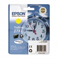 Картридж Epson C13T27144010 (T2714XL)