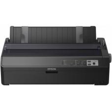 Принтер Epson FX-2190II (C11CF38401)