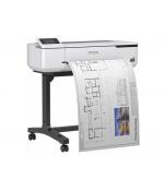 Принтер EPSON SureColor SC-T3100 (C11CF11302A0)