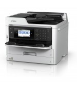 МФУ Epson WorkForce Pro WF-C5790DWF (C11CG02401)