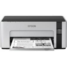МФУ Epson M1100 (C11CG95405)