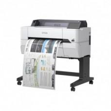 Принтер Epson SureColor SC-T3400 (C11CF85301A0)