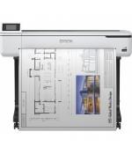 Принтер Epson SureColor SC-T5100 (C11CF12301A0)