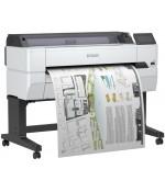 Принтер Epson SureColor SC-T5400 (C11CF86301A0)