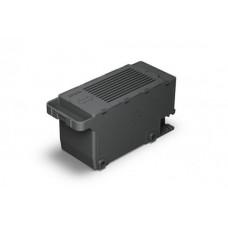 Емкость для отработанных чернил Epson C12C934591