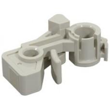 Опора роликов подачи бумаги LX-300+/1170 (1050413)