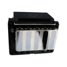 Печатающая головка Stylus Pro 4900/SC-P5000 (F198060)