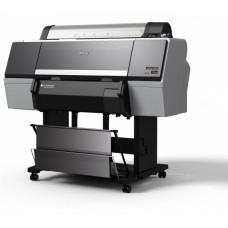 Широкоформатный принтер Epson SureColor SC-P6000