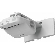 Проектор Epson EB-1420Wi (V11H612040)
