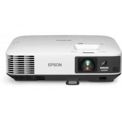 Epson EB-1980WU (V11H620040)