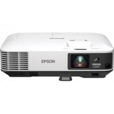 Epson EB-2245U (V11H816040)