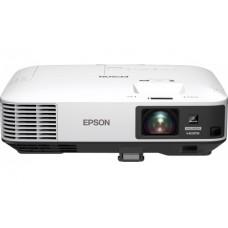 Проектор Epson EB-2255U (V11H815040)