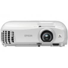 Epson EH-TW5210 (V11H708040)