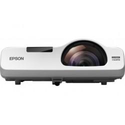 Epson EB-525W (V11H672040)