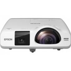 Epson EB-536Wi (V11H670040)