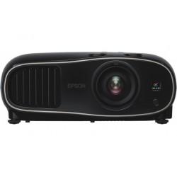Проектор Epson EH-TW6600 (V11H651040)