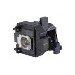 Запасная лампа (ELPLP69) (V13H010L69) для проектора Epson EH-TW9000, EH-TW9100, Epson EH-TW9200, EH-TW7200, Epson EH-TW8100