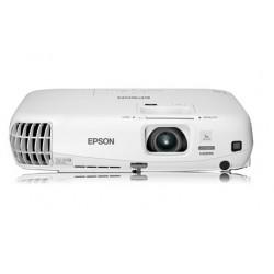Epson EB-W16 (V11H493040)