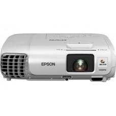 Проектор Epson EB-98H (V11H687040)