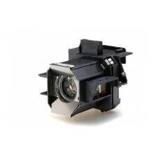Запасная лампа (ELPLP39) для проекторов EMP-TW700/TW980/TW1000/TW2000
