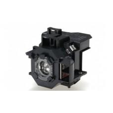 Запасная лампа (ELPLP42) для проектора EMP-280/822/83/400W