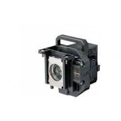 Запасная лампа (ELPLP53) (V13H010L53) для проекторов Epson EB-1830, EB-1900, EB-1910, EB-1915, EB-1920W, EB-1925W