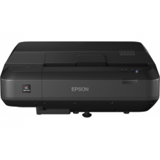 Проектор Epson EH-LS100 (V11H879540)