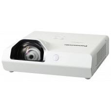 Проектор Panasonic PT-TX410