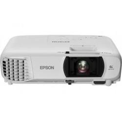 Epson EH-TW610 (V11H849140)