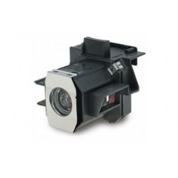 Запасная лампа (ELPLP35) для проектора EMP-TW520/TW600/TW620/TW680