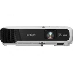 Epson EB-W04 (V11H718040)