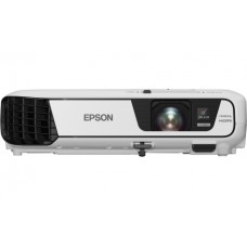 Проектор Epson EB-W39 (V11H856040)