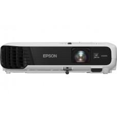 Проектор Epson EB-X04 (V11H717040)