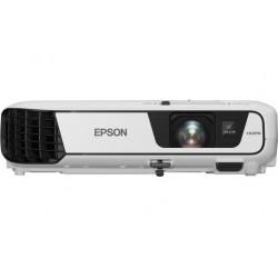 Проектор Epson EB-X31 (V11H720040)