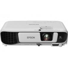 Проектор Epson EB-X41 (V11H843040)